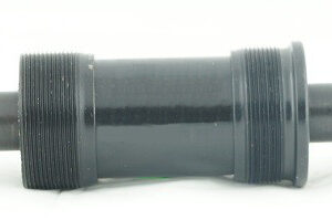 Wkład Neco B-910,BSA,110,5mm steel cups AM