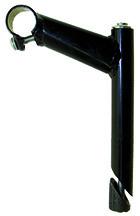 Wspornik kierownicy 22,2 160 x 60 mm