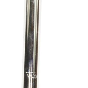 Wspornik kierownicy składak 21,1 230 mm