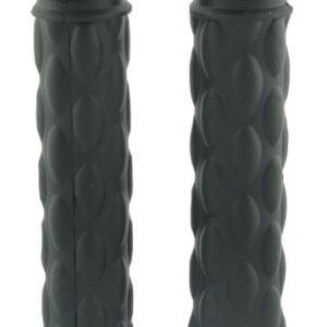 Chwyt HL-G29;125mm czarny