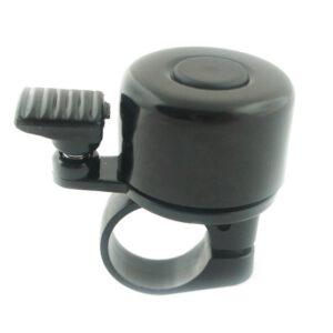 Dzwonek 11A-05 35mm Czarny/op20szt