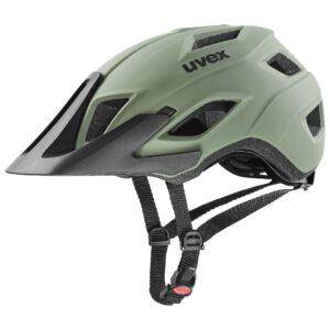 Kask rowerowy Uvex Access 58-62cm