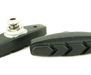 Klocek ham.BS-405-11 Szosa;Nakrętki;53mm