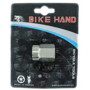 Klucz do kasety BIKE HAND YC-126