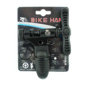 Klucz do łańcucha BIKE HAND YC-324SC