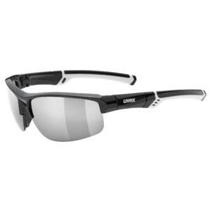 Okulary Uvex sportstyle 226