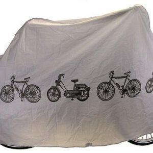 Pokrowiec na rower XL 200cm x 110 cm