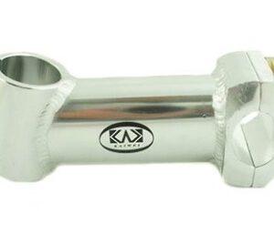 Wspornik kier.KWG8-06 srebrny