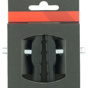 Klocki Canti. 70mm kartonik PROMAX